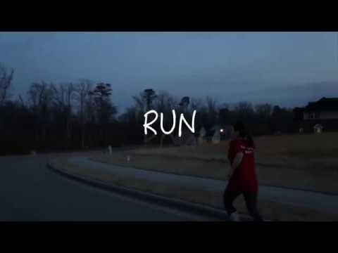 Born To Run Lyric Video