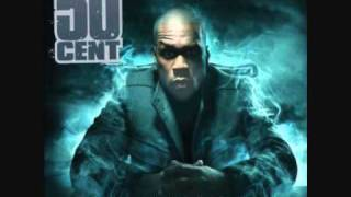 Download 50 Cent - Do You Think About Me (Does It Offend You Bobby Bloomfield Remix) MP3 song and Music Video