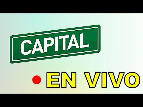 CAPITAL TV EN VIVO - TODO EL DIA - 28/06/17
