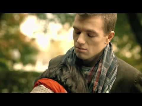 Musica Russa Youtube