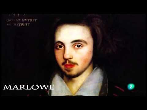 El Enigma de Shakespeare