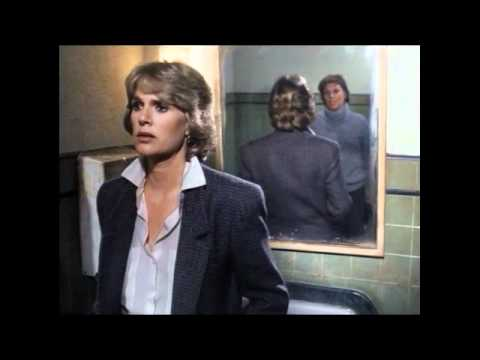 Cagney & Lacey Mary Beth Cancer
