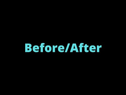 (53) Before/After | Samoan