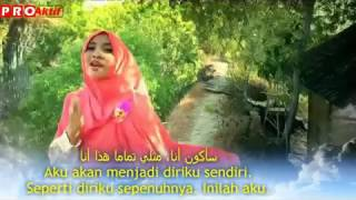 Video Kun Anta Translate Indonesia  Humood AlKhudher   حمود الخضر download MP3, 3GP, MP4, WEBM, AVI, FLV Agustus 2018