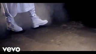 HOTYCE - ALHAJI (Official Video) ft. CEEZA