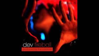 Play Fireball (Dillon Francis Remix)