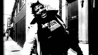 """Wesley Willis - """"Shit and Fuck"""""""