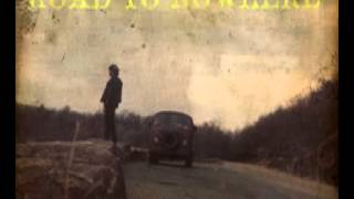 Angry Johnny And The Killbillies-Road To Nowhere