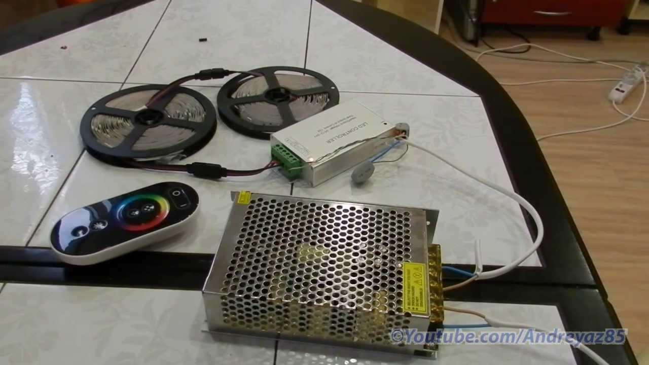 Sk6812-rgbw-bw (neopixel), светодиод smd rgb с пиксельной адресацией 6000-7000k. Со склада. Пр-во: shenzhen shiningled. Типоразмер: 5050.
