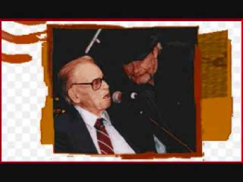 Hang On To The Memories by Merle Haggard & Jimmie Davis