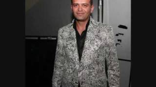 Arsen Safaryan : te voroshes