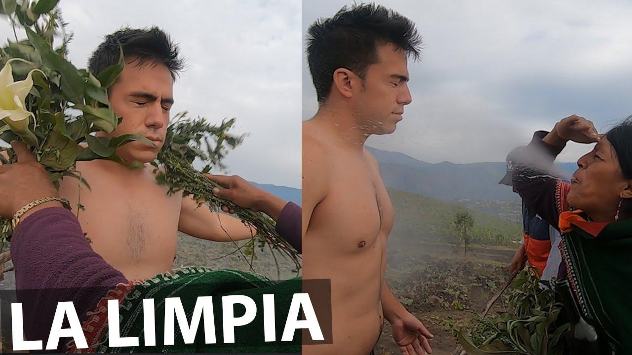 Conociendo a los pueblos indígenas en ECUADOR   Los Salasakas