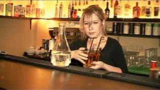 Кафе Караван 2 Магия Видео(, 2011-07-09T16:17:18.000Z)