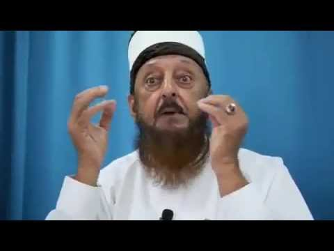 Russia NATO Syria and The Malhama In Akhir Al-Zaman By Sheikh Imran Hosein