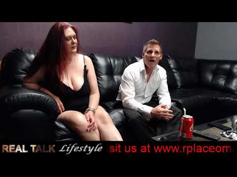Wife Swapping Couples at a Swingers Party from YouTube · Duration:  5 minutes 12 seconds