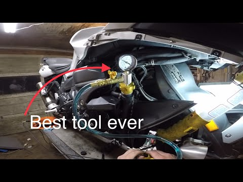 How To Bleed Cooling System Bmw