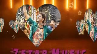 actor vijay singing songs collection ilayathalapathi vijay songs