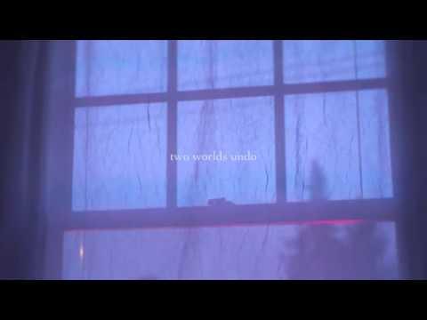 Mree - The Middle (Lyric Video)