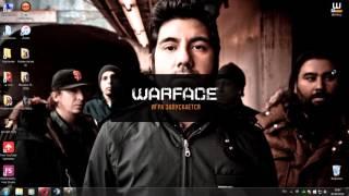 видео Warface Системные требования