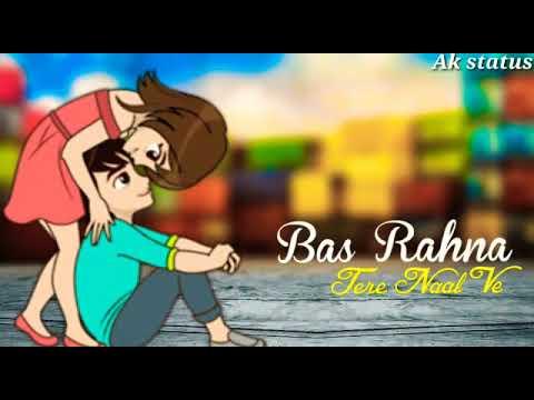 rehna-tu-pal-pal-dil-ke-paas-whatsapp-status- -arijit-singh-...-pal-pal-dil-ke-paas-status-  