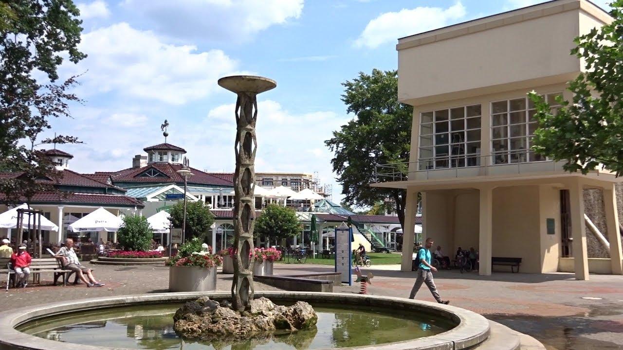 Stadt Bad Bentheim Г¶ffnungszeiten