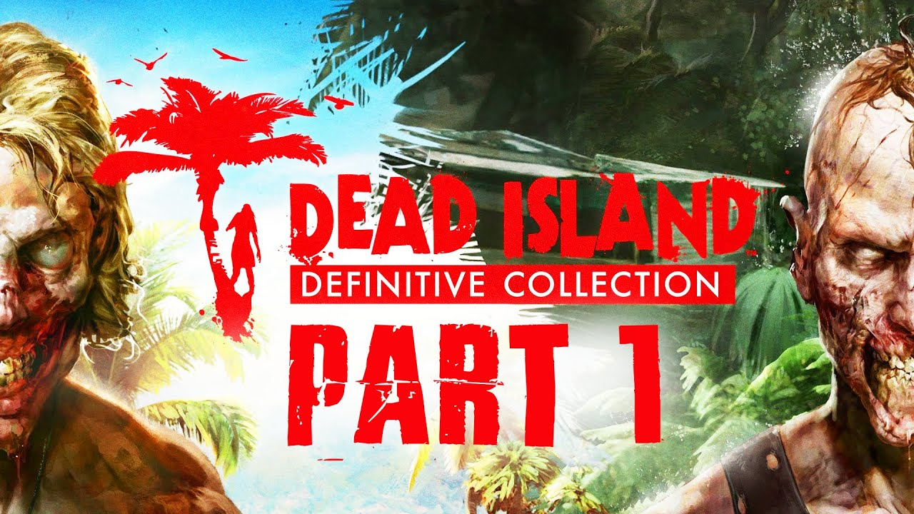 Dead island cheats pc trainer.