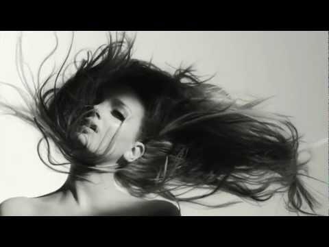 Flying Hair.flv