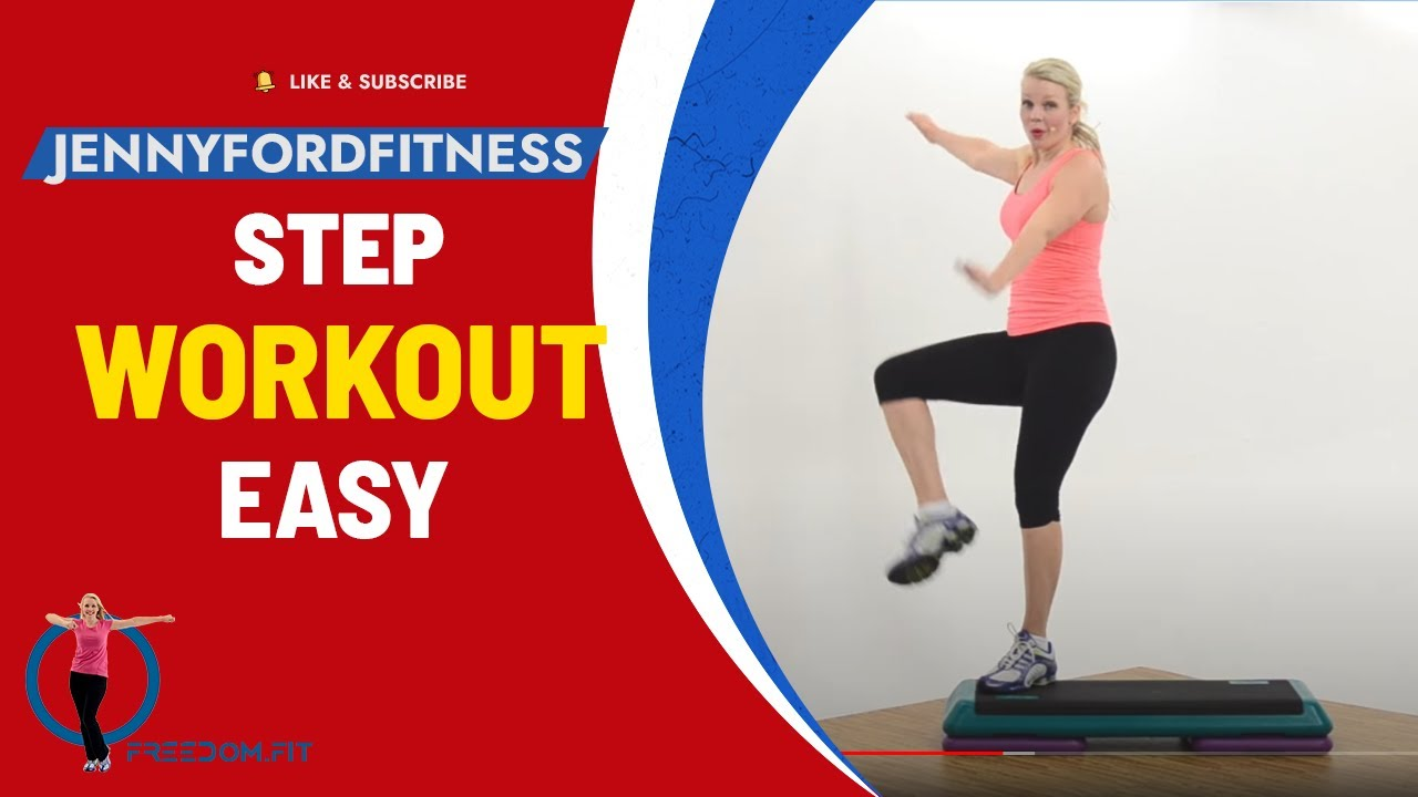 Watch How to Choose Music for Aerobics video