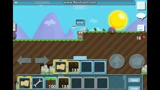 Growtopia hack gems -1,000,000,000+ gems