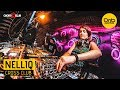 NelliQ - Cross Club 2018 [DnBPortal.com]