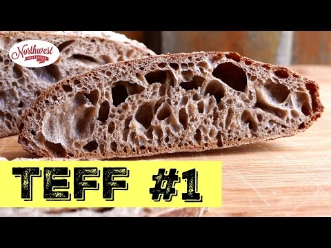 sourdough-teff-loaf-series---working-with-teff-flour-video-#1