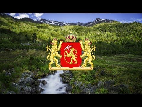 "Kingdom of Norway (1814-1820) ""Norges Skaal"""