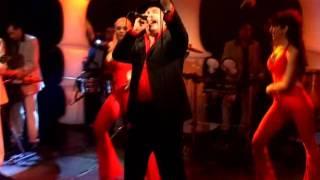 Antonio Rios - Nunca me Faltes YouTube Videos