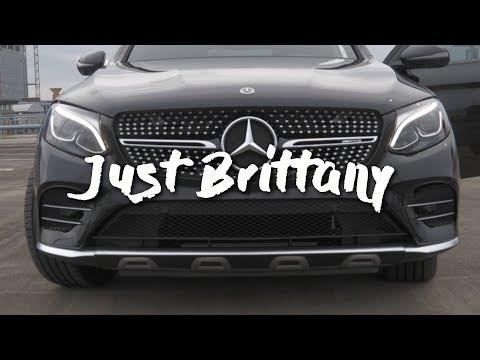 Just Brittany – Brittaniana Thotiana mp3 letöltés