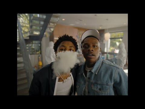 "dababy---""jump""-feat-nba-youngboy-(official-video)"