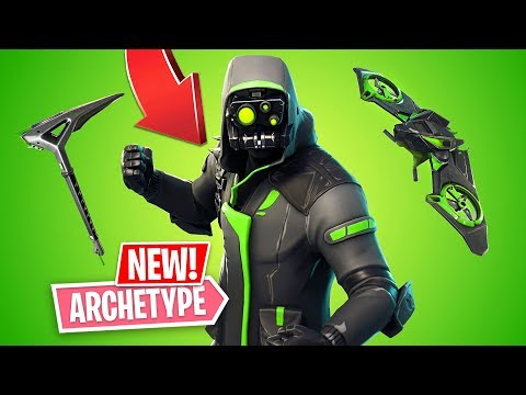 new-epic-archetype-skin-pro-fortnite-player-1-300-wins-fortnite-battle-royale