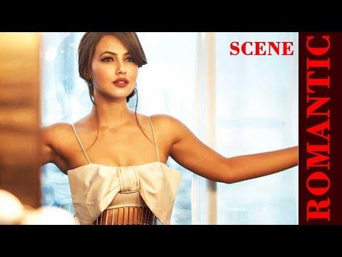 Sana Khan and Suresh Krishna Love Making Scene from ''Climax'' thumbnail