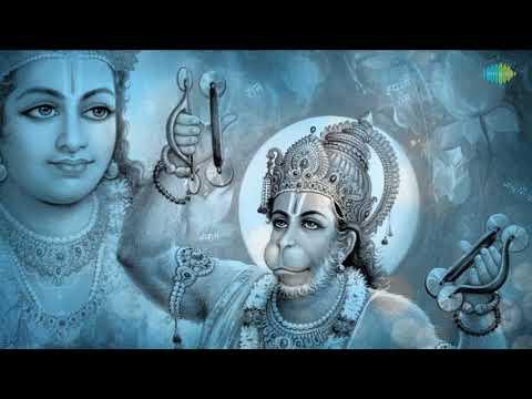shakti-sadhana-|-episode-110|-best-hindi-devotional-video-songs