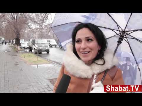 Уличные проститутки или массажные салоны? Цены на проституцию в Ереване