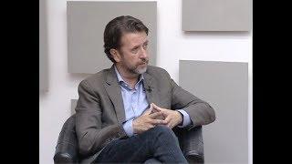 Entrevista a Carlos Alonso - Candidato al Cabildo por CC