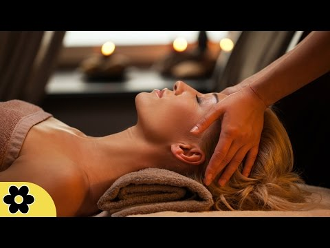 Relaxing Spa Music, Stress Relief Music, Relax Music, Meditation Music, Instrumental Music, ✿2402C