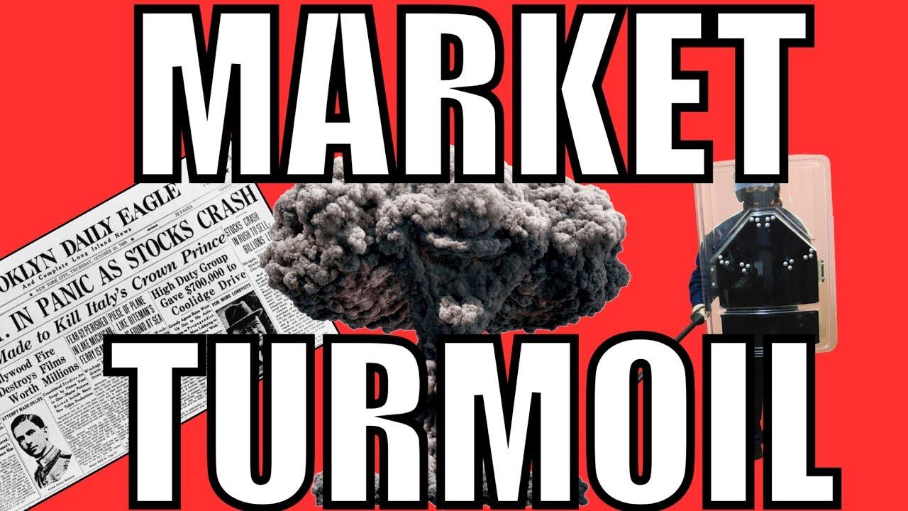 Pre Market | Stock Market Watch