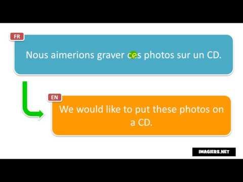 法語教學 # Apprenez 500 expressions françaises pendant la pause café # Volume 2