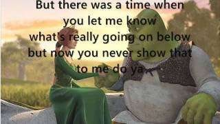 Halelujah Lyrics