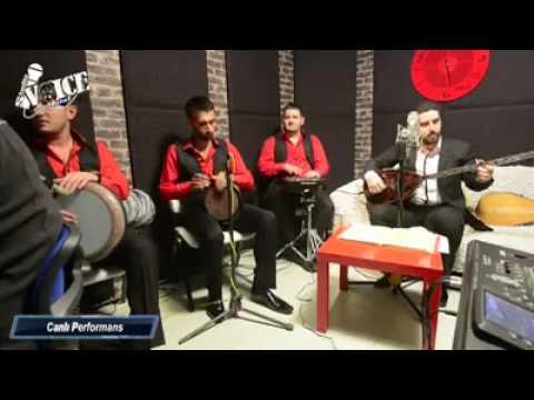 Sincanlı Mustafa Taş & Baharları Kışları - Tek Taraflı Aşık Oldum (2014)