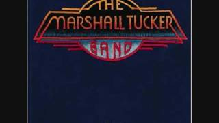 It Takes Time by The Marshall Tucker Band (from Tenth)