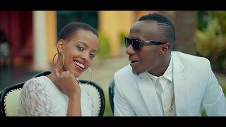 BIRARANGIYE BY DREAM BOYS ft. JAY POLLY (Official Video ) 2016
