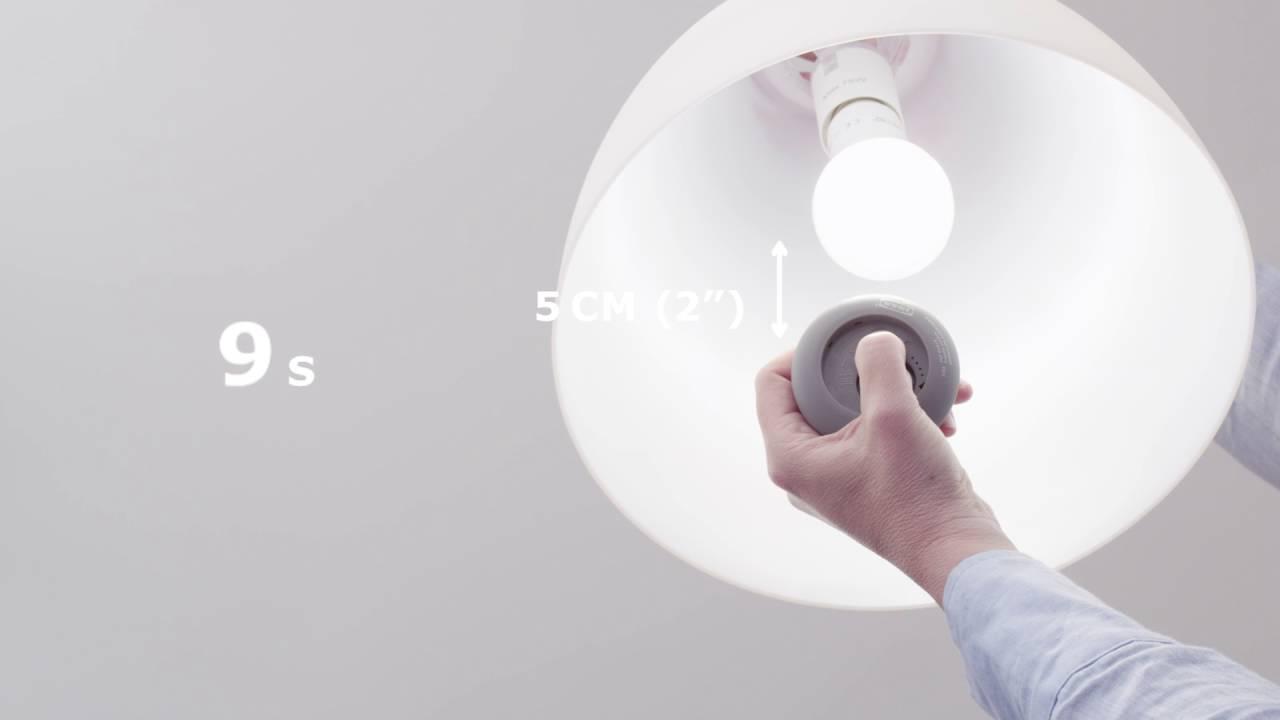 Kom igång IKEA Smart belysning IKEA