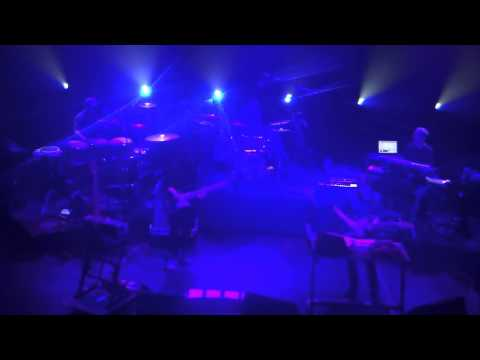 STS9 Better Day with Maureen Murphy into By The Morning Sun 3 20 15