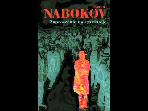 vladimir nabokov audiobook chomikuj